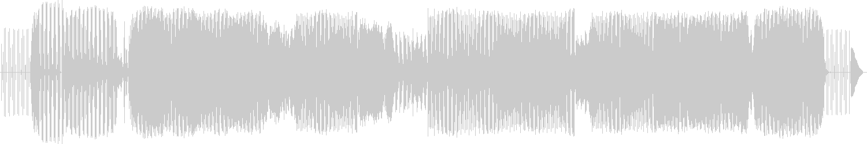 K Nass - Lost In Babylon (Original Mix) [Unrivaled Music] Waveform