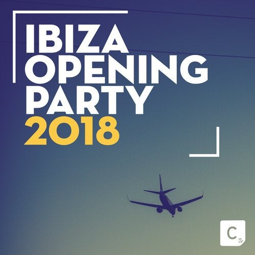 Cr2 Presents: Ibiza Opening Party 2018 - Beatport Exclusive Version