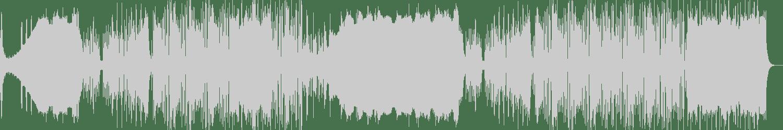 Suga7 - What's Going On (Original Mix) [83] Waveform