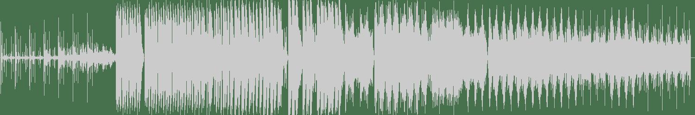 Metafloor - Haterz (Original Mix) [Modern Ruin Records] Waveform