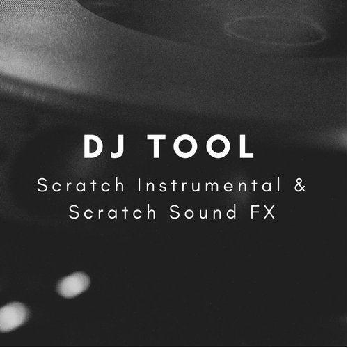 Scratch samples & Instrumental