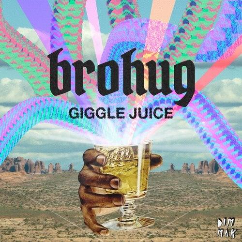 Giggle Juice