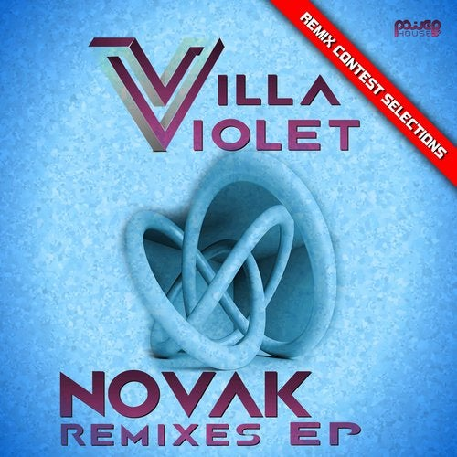 Novak               Exallos Remix