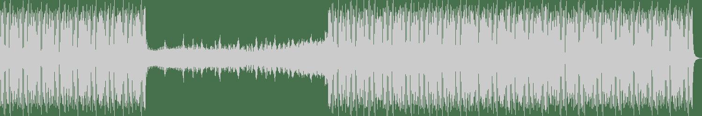 Russ - Bangkok (Original Mix) [Black Delta Records] Waveform