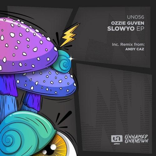 Slowyo