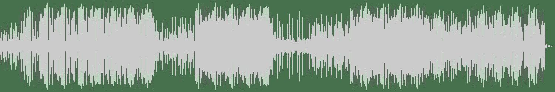 Alexander Matchak - Mr. Lufthansa (Original Mix) [Seta Label] Waveform