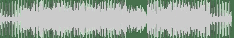 The Martinez Brothers, Rudimental, Faith Mussa - Sitigawana (feat. Faith Mussa) (TMB Dub Mix) [Atlantic Records UK] Waveform