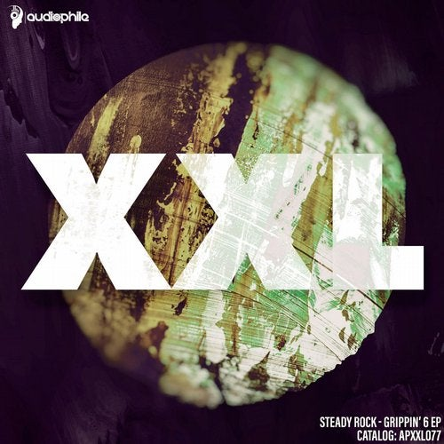 Grippin' 6 EP