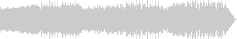Clear Majeure - Hot Summer Sun (Original Mix) [Gold Compilations Label] Waveform