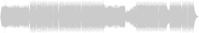 Magoon - Ordinance 28 (Original Mix) [EDM Nerds Records] Waveform