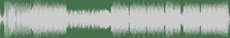 Moo D - No Limits (Original Mix) [System Recordings] Waveform