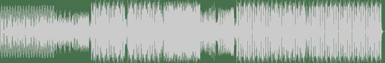 DJ Zinc, Holy Goof - Push It (Original Mix) [Bingo Bass] Waveform