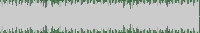 Zetacode - Aquarius (Original Mix) [Toyfriend Music] Waveform
