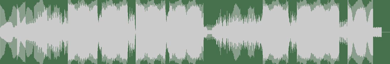 Randomer - Music for Two Kalimbas (Original Mix) [Dekmantel] Waveform