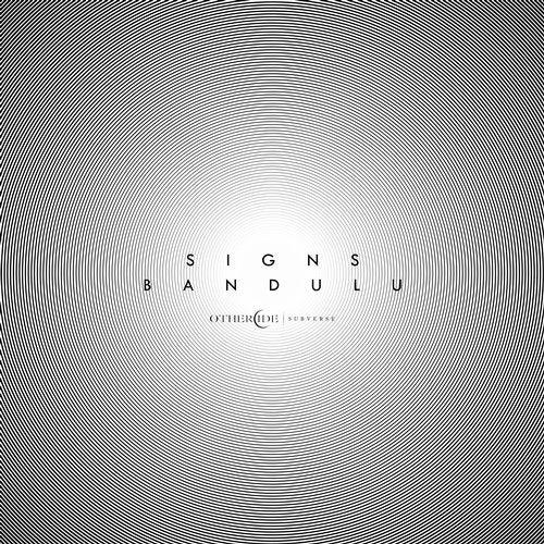 Bandulu EP