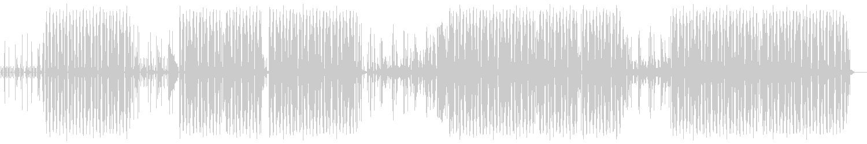 Klartraum - Tiger Ride (Paul Moore (GER) Dark Alley Mix) [Lucidflow] Waveform