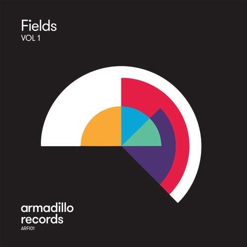 Fields Vol.1