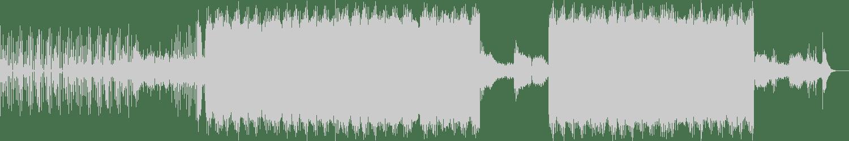 Veela, Fantek - Lights & Sun (Original Mix) [DNBB Recordings] Waveform