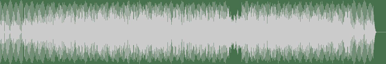 Heather Johnson - Love Alive (Danny Clark Main Mix) [King Street Sounds] Waveform