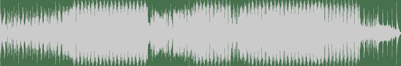 Nikki, Ruxell - Quero Ver (feat. Ruxell) (Allan Natal Remix) [Motion Records] Waveform