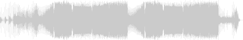 Camo & Krooked - Reincarnation (Original Mix) [Hospital Records] Waveform