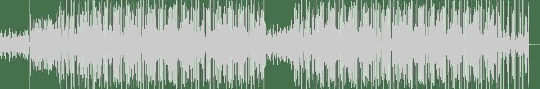 DJ EKL, BBK - Power Move (Original) [Gigabeat Records] Waveform