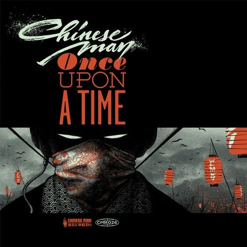 Once Upon a Time (Instrumental) by Chinese Man on Beatport