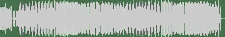Yogi, Sway, Casey Veggies, Ksi, Knytro - Christian Bale (feat. Casey Veggies, Knytro, Sway, KSI) (Original Mix) [OWSLA] Waveform