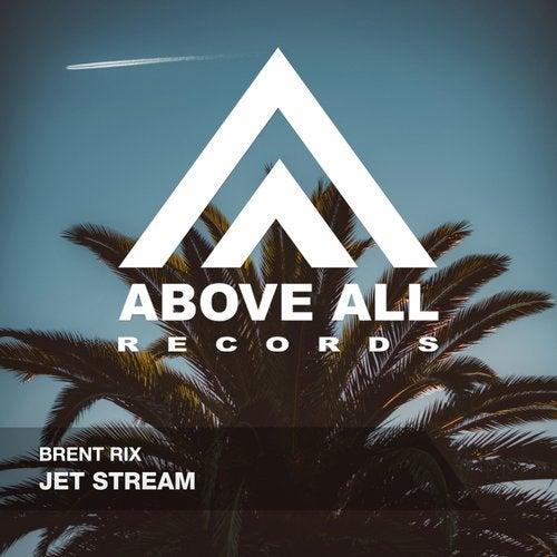 Brent Rix - Jet Stream