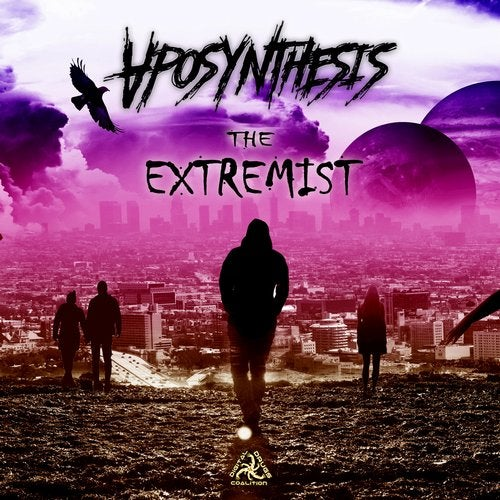 Extremist               Original Mix