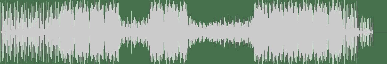 Sebastian Weikum - Out Back (Another Ambition Remix) [Nuevadeep] Waveform