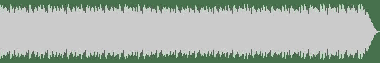 Ontal - Processor Register (Original Mix) [Mord] Waveform