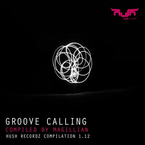 Groove Calling from Hush Recordz on Beatport Image