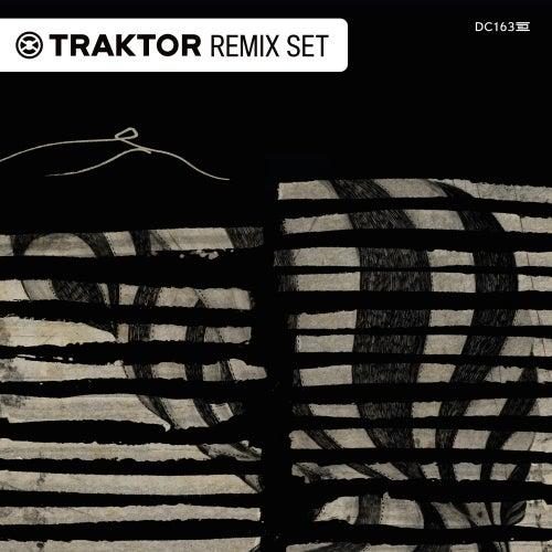 Toleranz (Traktor Remix Sets)