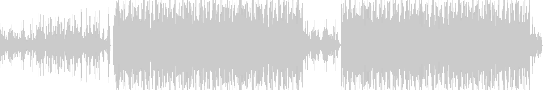 Survey - Phosphor (Original Mix) [Dispatch Recordings] Waveform