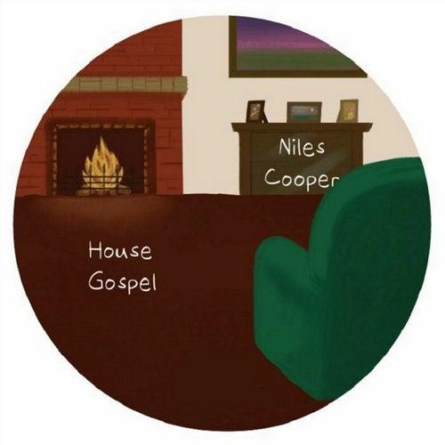 House Gospel