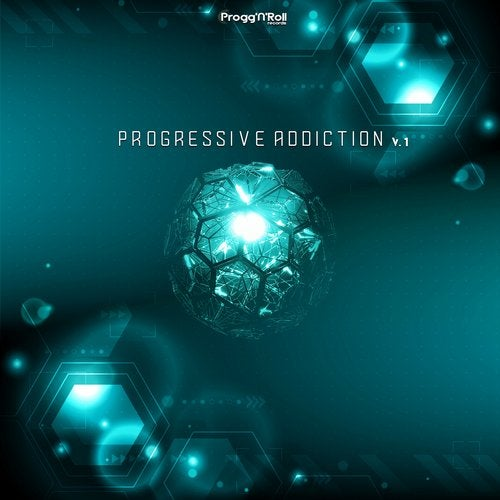 Progressive Addiction, Vol. 1