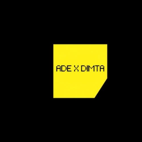 Pray For Riddim (Original Mix) by Virtual Riot on Beatport