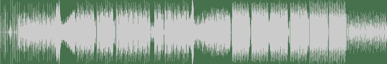 Kwest, BG - Drop It Low (Original Mix) [DogEatDog Records] Waveform