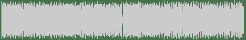 Stingrays - Resurrect (Original Mix) [Relocked] Waveform