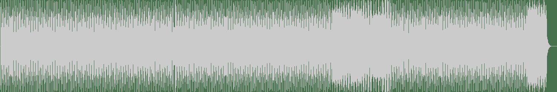 Sebas Ramis, Tutsi Girl Play House - In The Name Of Love (Dub Mix) [Puro Music] Waveform