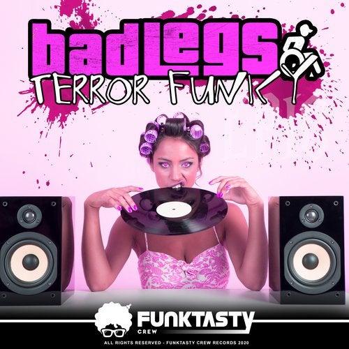 Terror Funky