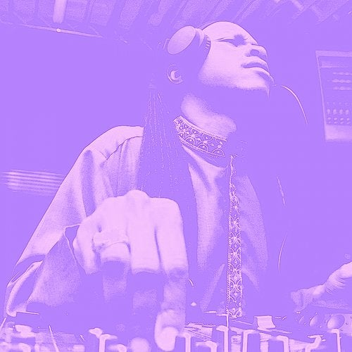 Heaven (Belizian Voodoo Priest Vokal ReTouch) by Nuwumba on Beatport