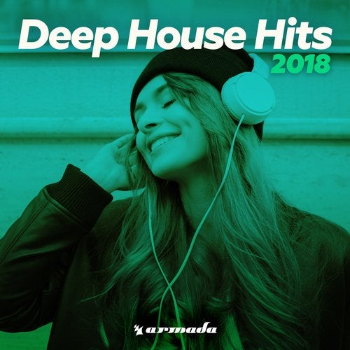 Deep House Hits 2018 - Extended Versions