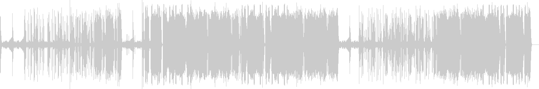 Mandela - Grub War feat. Lmc (Original Mix) [Monkey Dub Recording] Waveform