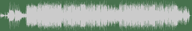 Taiwan MC - Faya Cyaan Done (Original Mix) [Chinese Man Records] Waveform