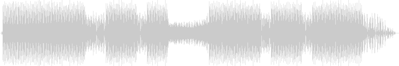 Damir Ludvig, Ivana Masic - Things (Instrumental Mix) [Cherry Lounge Recordings] Waveform