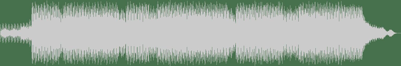 Aleja Sanchez - Chronology of Madness (Jose Pouj Remix) [Illegal Alien LTD] Waveform