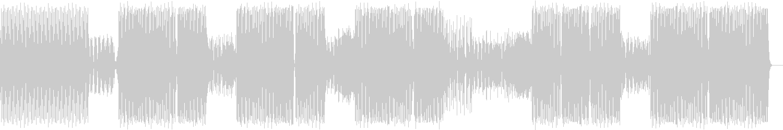 Audiotrauma, Martiros - Ang (Jeff Garcia Remix) [Music Capos] Waveform