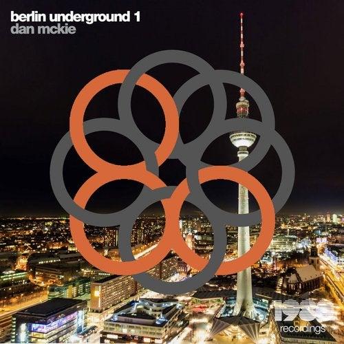 Berlin Underground (1)